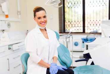 Corso Assistente Studio Odontoiatrico