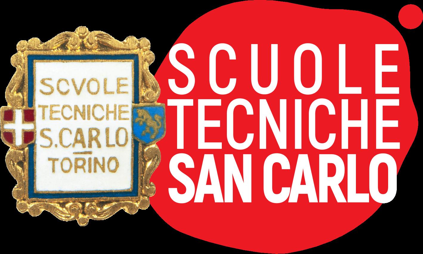 Scuole Tecniche San Carlo - Associazione Scuole Tecniche San Carlo
